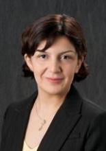 Emine Bayman