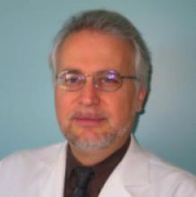 Dr. Darras