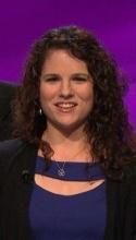 Erin Steinhart