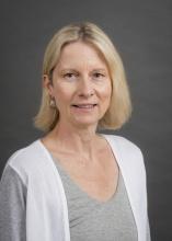 Kate Gloer