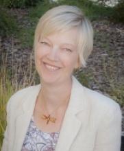 Jennifer Majersik