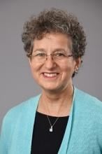 Laurie Gutmann
