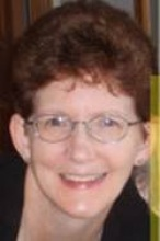 Noreen Connolly