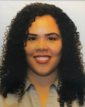 Ruthie Perez
