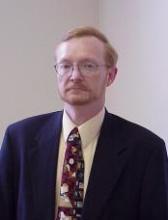 Jeff Torner